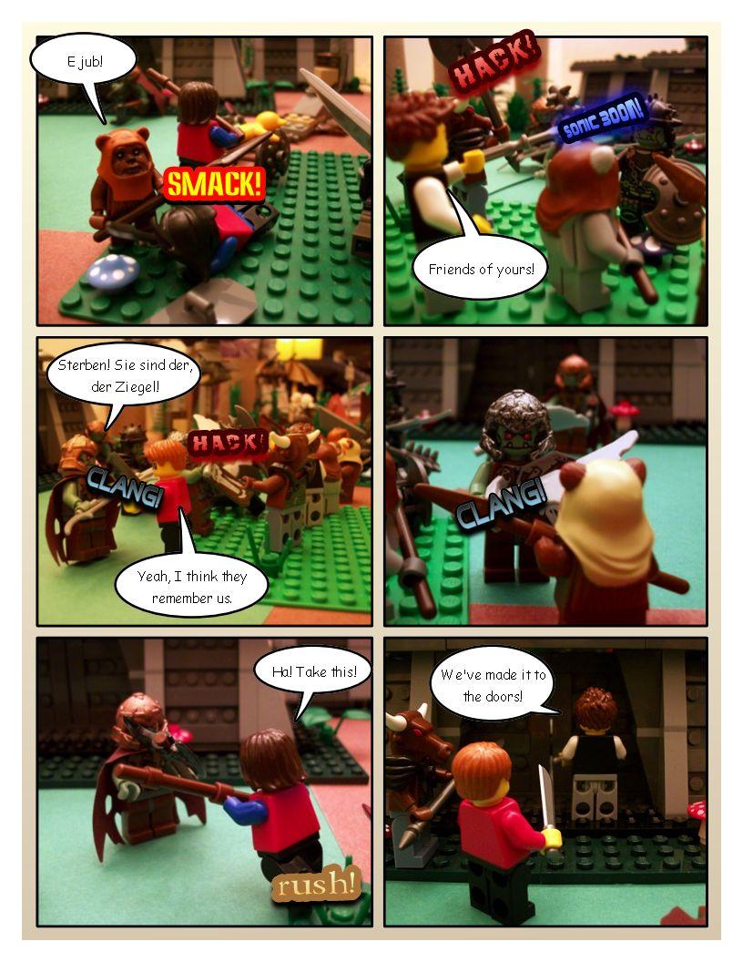 Comic 43