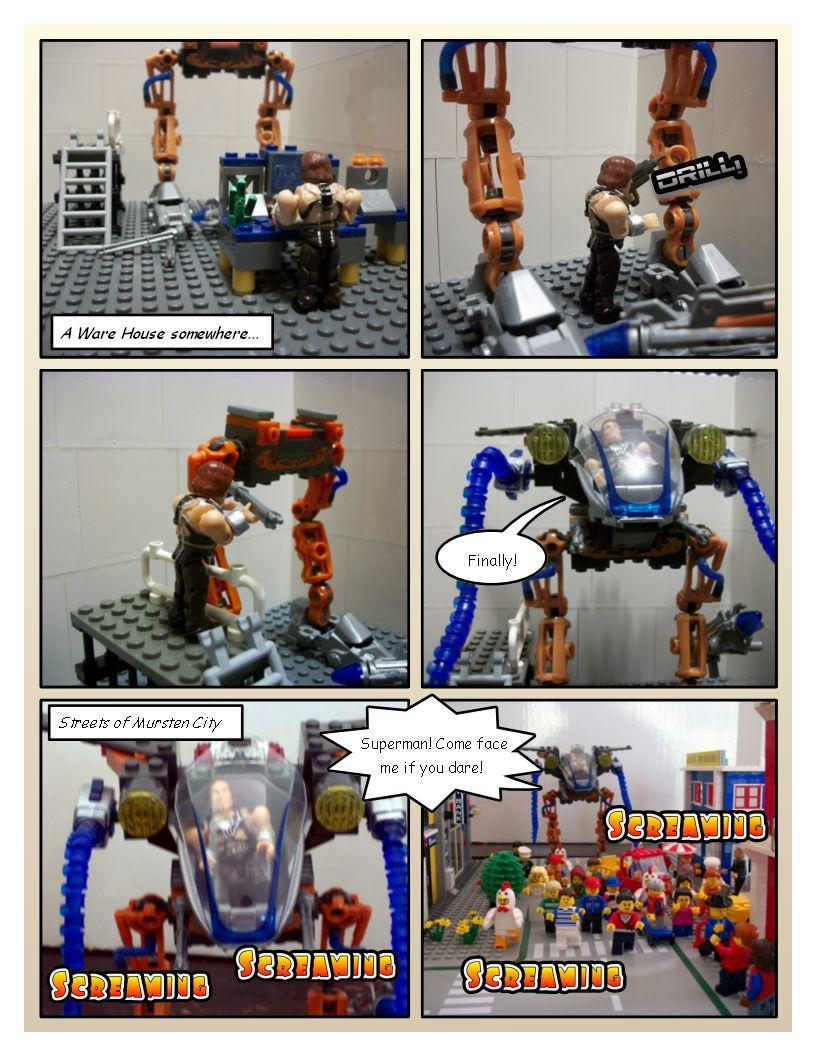 Comic 65